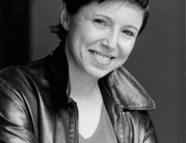 Anna Cianca
