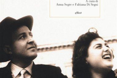 Fatina Sed: biografia di una vita in più