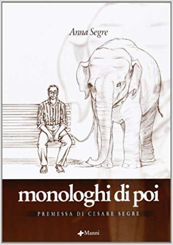 Monologo di Poi