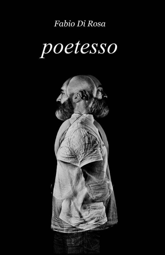 Poetesso libro di Fabio di Rosa