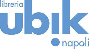 Libreria Ubik logo