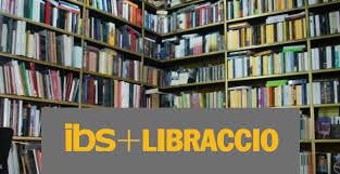 ibs libraccio